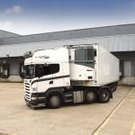 TruckLoadingBay